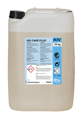 3302_Kiv Care Plus