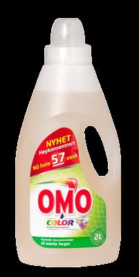 3396_Omo Color