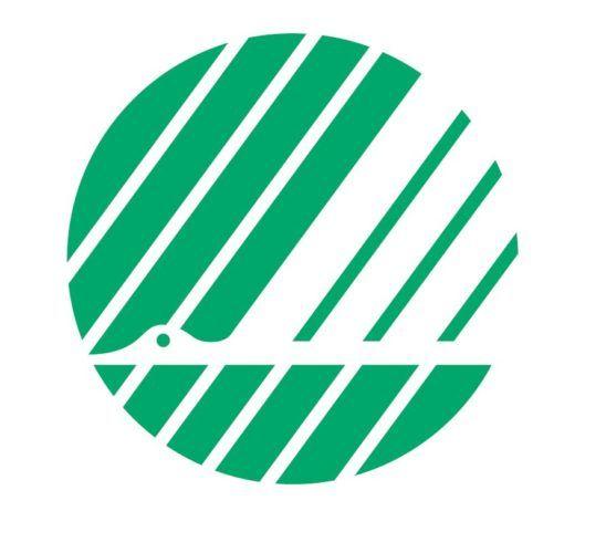 Svanemerke logo liten