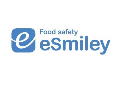 eSmiley