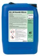 M.I.M.-Kombi Flytende Micro