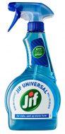 Jif Universal Spray