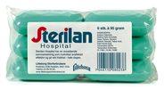 Sterilan Hospital