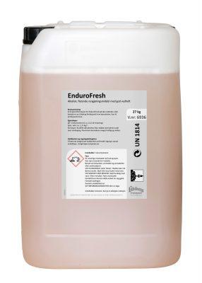 Enduro Fresh