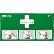 Mitella Triangular Bandage