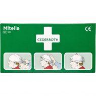 Mitella Triangular Bandage