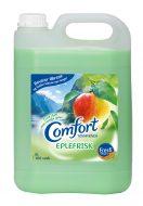 Comfort Freshtech™ Eplefrisk