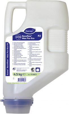 Suma Revoflow Max Pur-Eco P2
