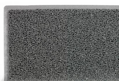 Jif Avskrapingsmatte HD Uten Bunn 6731