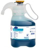 Suma SD Multipurpose Cleaner D2.3