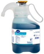 Suma SD Multipurpose Cleaner D2.3