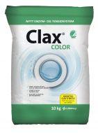 Clax Color