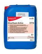 Diverfoam Active