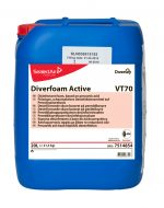 Diverfoam Active
