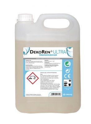 DekoRen+ Ultra