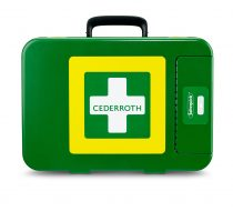 Cederroth First Aid Kit XL