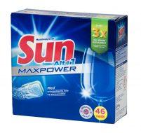Sun Alt-i-1 Maxpower