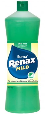 Suma Renax Mild
