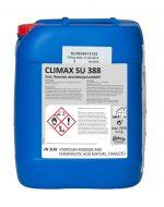 Climax SU 388
