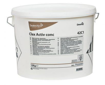 Clax Activ Conc