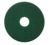 Taski Twister Pad Grønn