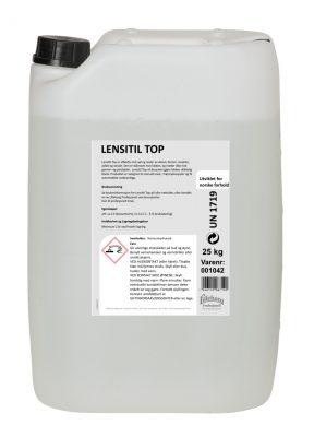 Lensitil Top 001041