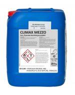 Climax Mezzo