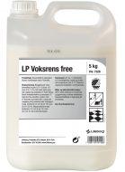 LP Voksrens Free