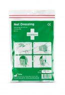 Net Dressing