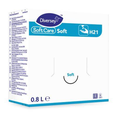 Soft Care Soft H21