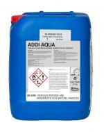 Addi Aqua
