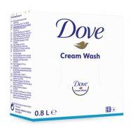 Soft Care Line Dove H2