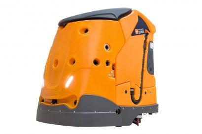 Taski Swingobot 2000