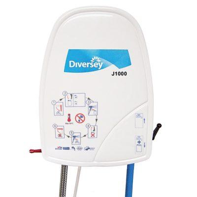 J1000 Water Powered Sprayer