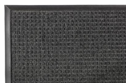 Jif Kombi-Vannstopper 7088