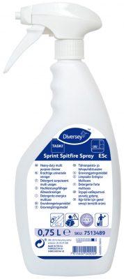 Taski Sprint Spitfire Spray
