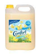 Comfort Sommerfrisk