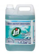 Jif Professional Oxygel