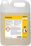 SumaGel D30