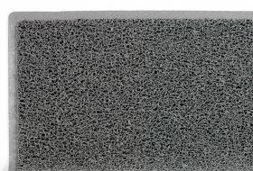 Jif Avskrapingsmatte HD Uten Bunn