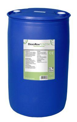 DekoRen+ Enzym 3575