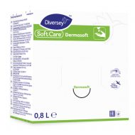 Soft Care Dermasoft H9