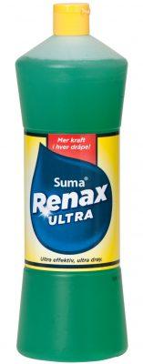 Suma Renax Ultra