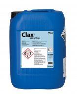 Clax Personril