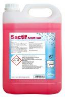 Sactif Kraft Sur