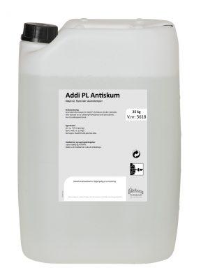 Addi PL Antiskum 5618