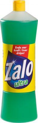 Zalo Ultra Håndoppvaskmiddel 2993