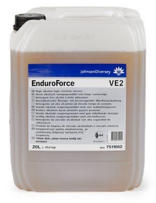 Enduro Force 7511662