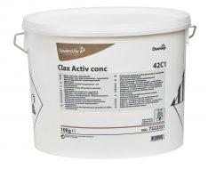 Clax Active Conc