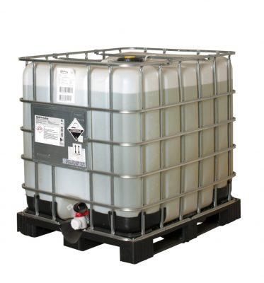 bb0a9faab Addi X-tra Eco - rengjøringsmiddel velegnet til vask av røykovner